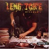 Leng Tch'e 'hypomanic' CD