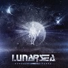 Lunarsea 'Hundred Light Years' CD