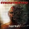 Mesmerize 'Paintropy' CD