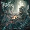 Natrium 'elegy for the flesh' CD