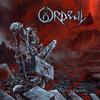 Ordeal 'atrocities' CD