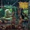 Perverse Dependence 'The Patterns Of Depravity' CD