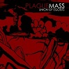 Plague Mass 'union of egoists' 12inch