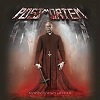 Postmortem 'bloodground messiah' CD