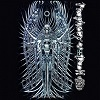 Prophecy Of Doom 'Total Mind War' CD