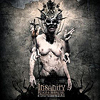Insanity Reigns Supreme ?occultus insanus dammatus? CD
