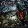 Relics Of Humanity 'Guided By The Soulless Call' CD