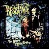 Resistance 'two sides of modern world' CD