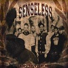 Senseless 'respect few - fear none' CD