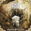 Silent Kingdom 'Path to Oblivion' CD