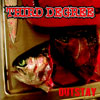 Third Degree 'outstay' CD