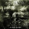 Sol Axis '...to mark the ages' CD