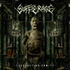 Sufferage 'everlasting enmity' CD