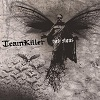 Teamkiller 'bad signs' 12inch