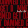 Agony Scene, The 'get damned' CD