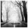 The Smashrooms 'questions' 7inch