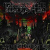 Trigger The Bloodshed 'the great depression' CD