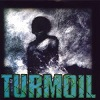 Turmoil 'Who Says Time Heals All Wounds' 7inch