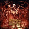 Urethral Defecation 'High Human Feelings' CD