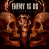 Enemy Is Us_venomized CD