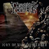 Visceral Damage 'icon of massive murder' CD