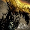 Walls Of Jericho 'redemption' MCD