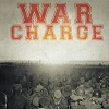 War Charge 's/t' CD