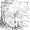 Year Of No Light 'nord' 2xCD